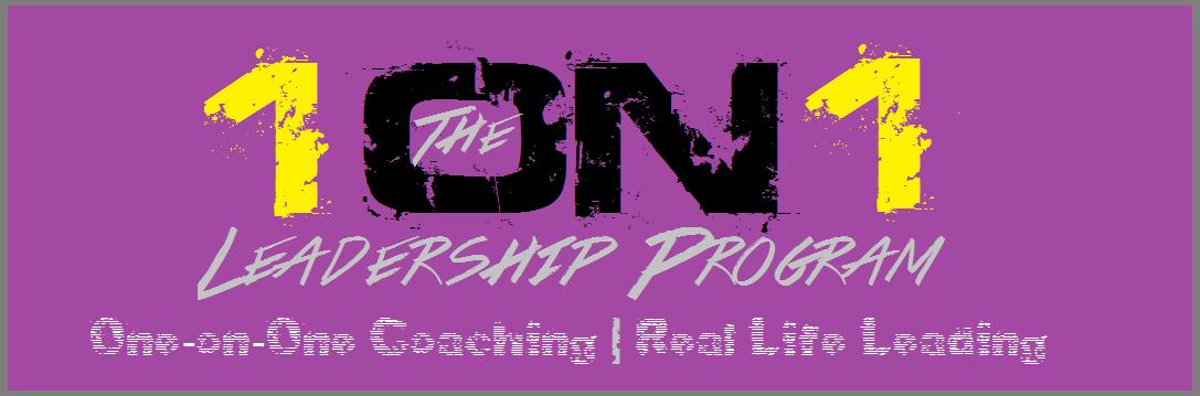1on1 coaching_thin
