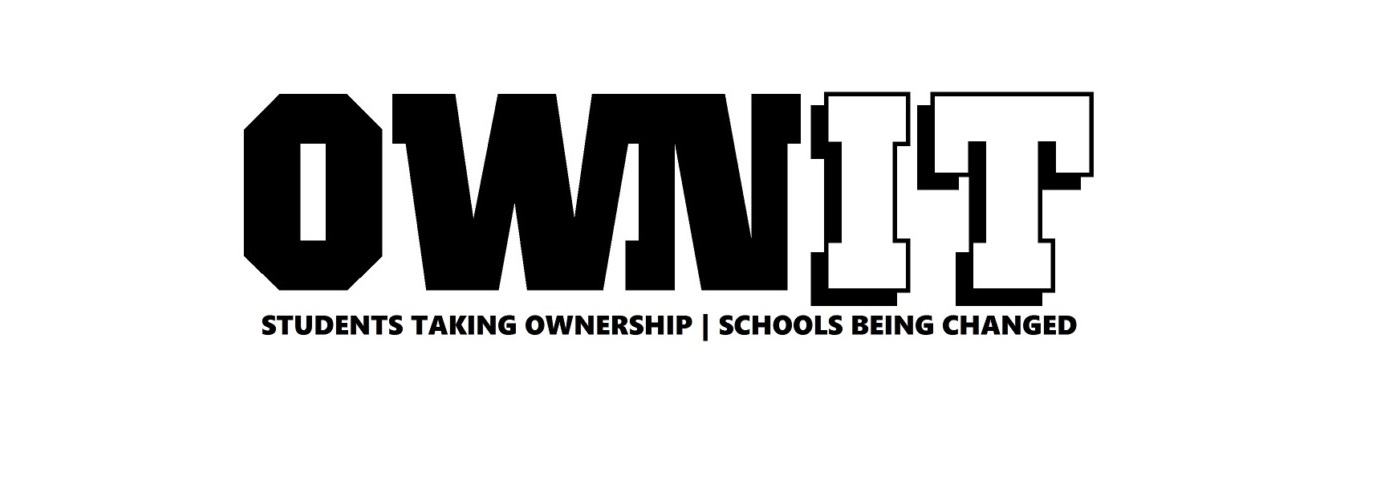 own-it-logo-slider